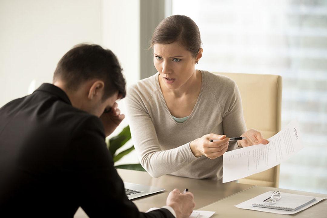 ¿Tienes Derecho a una Pensión Compensatoria?